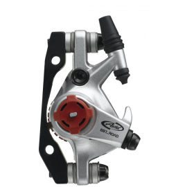 AVID DISC BRAKE BB7 ROAD PLATINUM CPS (ROTOR/BRACKET SOLD SEPARATELY):