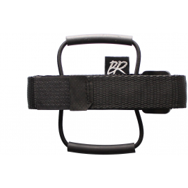 Research Mutherload Strap