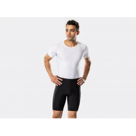 Circuit Cycling Short