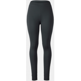 Circuit Women's Thermal Unpadded Cycling Tight