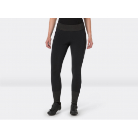 Kalia Women's Thermal Fitness Tight