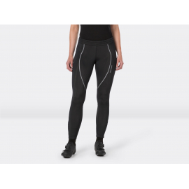 Bontrager Meraj Thermal Women's Cycling Tight
