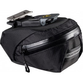 Bontrager Pro Quick Cleat Small Seat Pack