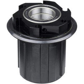Bontrager Rapid Drive 10-Speed Freehub Body