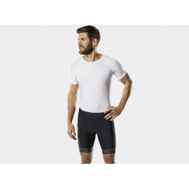 Troslo inForm Cycling Liner Short