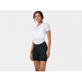 Vella Women's Cycling Spin Short