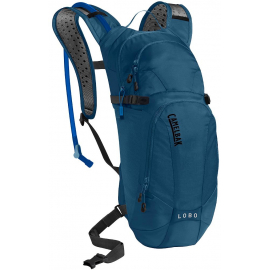 CAMELBAK LOBO HYDRATION PACK 2020:3L/100OZ