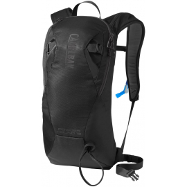 CAMELBAK POWDERHOUND 12 WINTER HYDRATION PACK 2019:3L/100OZ