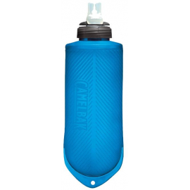 CAMELBAK QUICK STOW FLASK 2019:620ML/21OZ