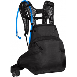 CAMELBAK SKYLINE LR 10 LOW RIDER HYDRATION PACK (REDESIGN) 2020:3L/100OZ