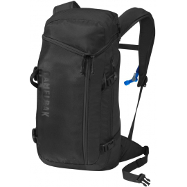 CAMELBAK SNOBLAST WINTER HYDRATION PACK 2019:2L/70OZ