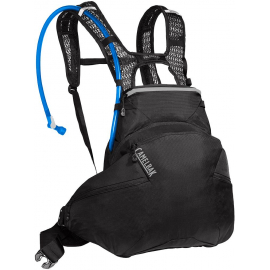 CAMELBAK WOMEN'S SOLSTICE LR 10 LOW RIDER HYDRATION PACK (REDESIGN) 2020:3L/100OZ