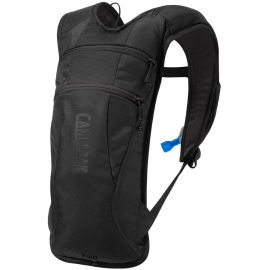 CAMELBAK ZOID WINTER HYDRATION PACK 2019:2L/70OZ
