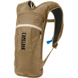 CAMELBAK ZOID WINTER HYDRATION PACK 2020:2L/70OZ