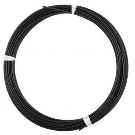 CAMPAGNOLO SPARES CABLE OUTER CG-CS115 GEAR 680MM BLACK: