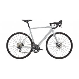 Cannondale CAAD13 Disc Ult 2021