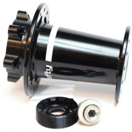 Hub Supermax 6Bolt 2013