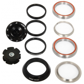 KIT HEADSET CLAYMORE 1 5 2012
