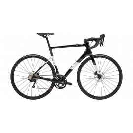 Cannondale S6 EVO Crb Disc 105 2021