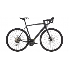 Cannondale Synapse Crb 105 2021