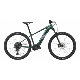 Trail Neo S 1 2021
