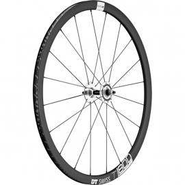 T 1800 track wheel  clincher 32 mm  front