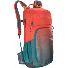 CC 16L BACKPACK & 2L BLADDER 2019:16 LITRE