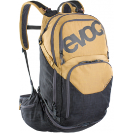 EXPLORER PRO 30L PERFORMANCE BACKPACK 2021:30 LITRE