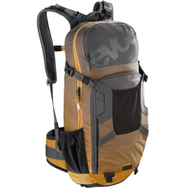 FR ENDURO PROTECTOR BACKPACK 2019:M/L