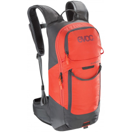 FR LITE RACE PROTECTOR BACKPACK 2019:M/L