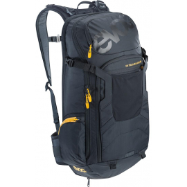 FR TRAIL BLACKLINE PROTECTOR BACKPACK 2019:XL