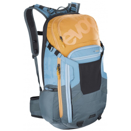 FR TRAIL PROTECTOR BACKPACK 2019:M/L