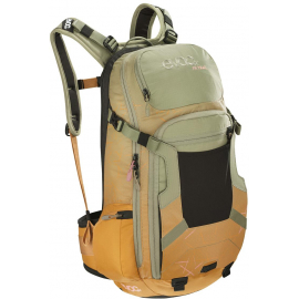 FR TRAIL WOMEN'S PROTECTOR BACKPACK 2019:M/L