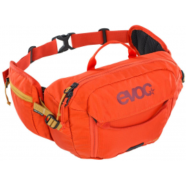 HIP PACK HYDRATION PACK 3L + 1.5L BLADDER 2020:3 LITRE