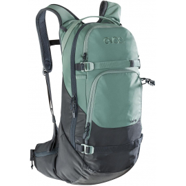 LINE 18L BACKPACK 2019:18 LITRE