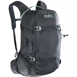 LINE 28L BACKPACK 2019:28 LITRE