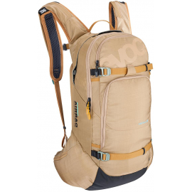 LINE R.A.S. 20L AVALANCHE BACKPACK 2019:20 LITRE