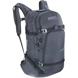 LINE R.A.S. 30L AVALANCHE BACKPACK 2019:30 LITRE