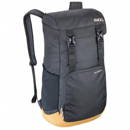 MISSION BACKPACK 2019:22 LITRE