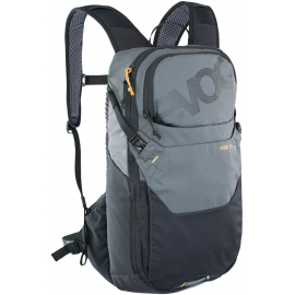 RIDE PERFORMANCE BACKPACK 12L + 2L BLADDER 2021:12 LITRE