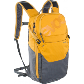 RIDE PERFORMANCE BACKPACK 8L 2021:8 LITRE