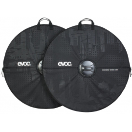 ROAD BIKE WHEEL CASE - ONE PAIR 2020: