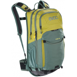 STAGE 18L PERFORMANCE BACKPACK 2019:18 LITRE