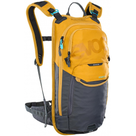 STAGE 6L PERFORMANCE BACKPACK 2020:6 LITRE