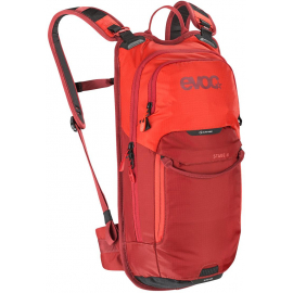 STAGE HYDRATION PACK 6L + 2L BLADDER 2019:6 LITRE