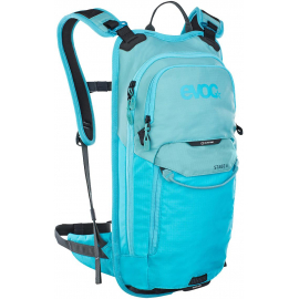 STAGE HYDRATION PACK 6L + 2L BLADDER 2020:6 LITRE