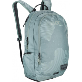 STREET BACKPACK 2019:19.7 LITRE