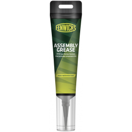 FENWICK'S ASSEMBLY GREASE:  80ML