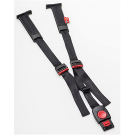 HAMAX HARNESS (CARESS):