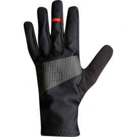 Men's, Cyclone Glove, Black, Size XL